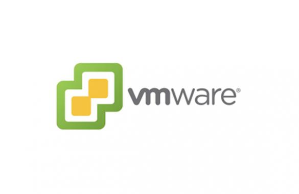 VMware vSphere Hypervisor Free